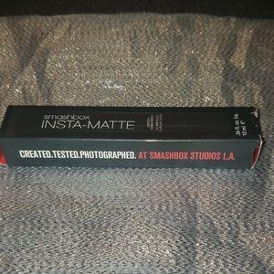 Smashbox INSTA-MATTE